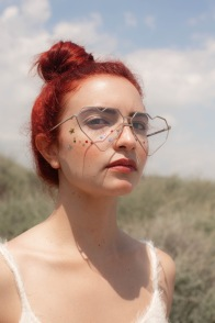 ph: Arianna Genghini, art director: Sofia Girelli